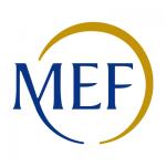Ministero dell'Economia e delle Finanze – circolare n. 1/DF del 04 luglio 2019