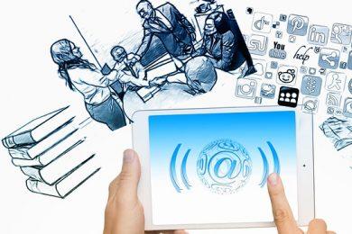Notifiche a mezzo pec – Validità delle firme digitali cades e pades