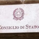 Consiglio di Stato – Sentenza n. 7170 del 22 ottobre 2019