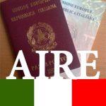 Illegittimità della notifica a contribuente residente all'estero