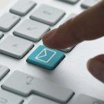 Notifica cartelle con Pec valida solo se certificabile la firma digitale
