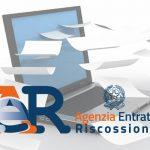 Agenzia Entrate-Riscossione congela le notifiche