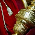 Corte di Cassazione – Ordinanza n. 29749 del 15 novembre 2019