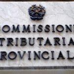 CTP Roma – Sentenza n. 601 del 17.01.2020