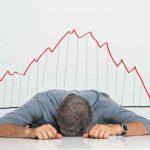 La notifica di atti tributari a società fallita