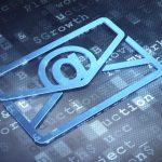 Decreto semplificazioni: piu' facili le notifiche pec alle PA