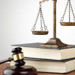 Decreto Legge 16 luglio 2020, n. 76 – c.d. Decreto Semplificazioni