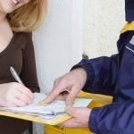 Notifica cartelle esattoriali: prevale il certificato di residenza e non la dichiarazione del postino