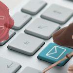 Notifica digitale – illegittimo lo slittamento dell'efficacia dopo le 21