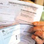 Grava sul concessionario della riscossione l'onere di provare la regolare notifica della cartella di pagamento