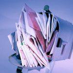 Notifica nulla – impossibile un nuovo termine per la rinnovazione