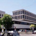 Tribunale di Taranto – sentenza del 3 marzo 2019