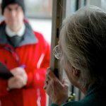 Notifica cartella di pagamento a convivente affetto da Alzheimer